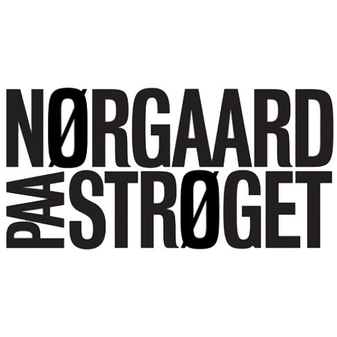 Nørgaard Paa Strøget