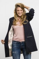 POM Amsterdam_SP5453_Jacket Denim Dark 419_8718754004831_LR_model
