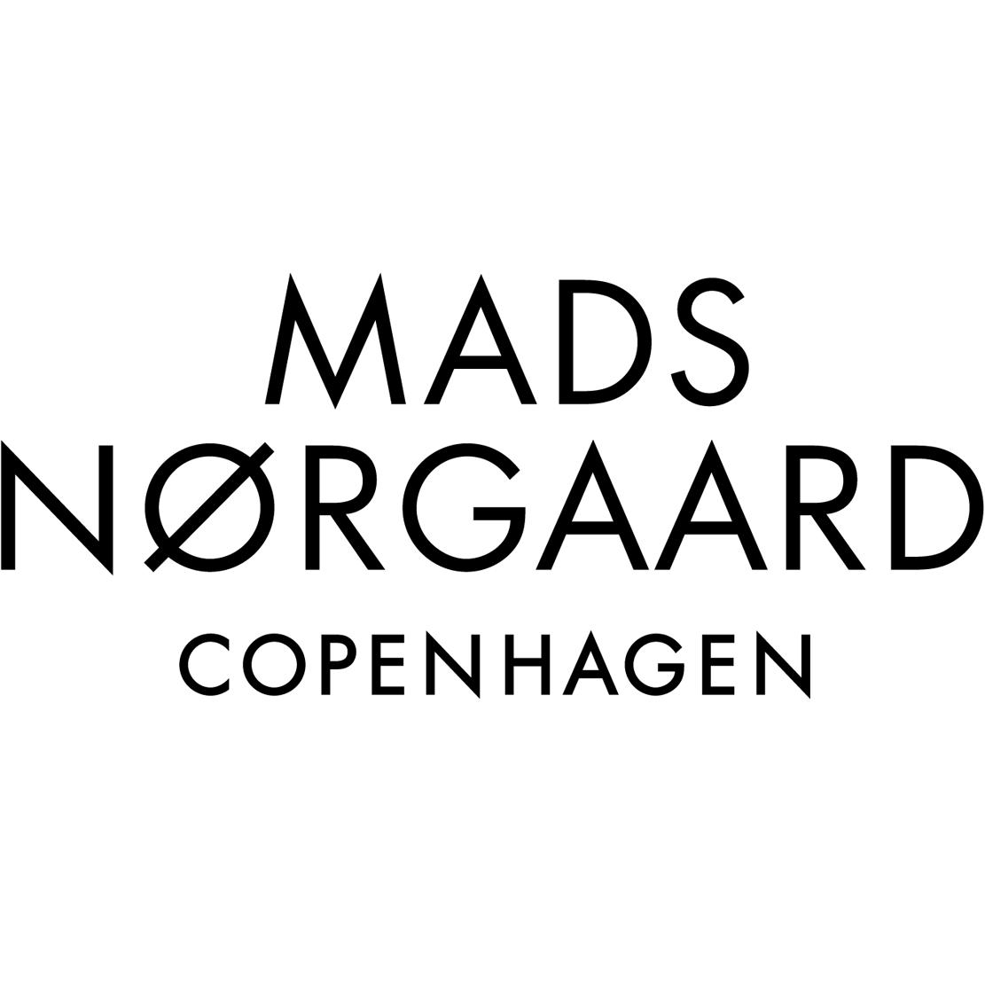 mads-noergaard